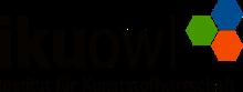ikuowl